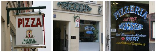 pizzeria_drugstore